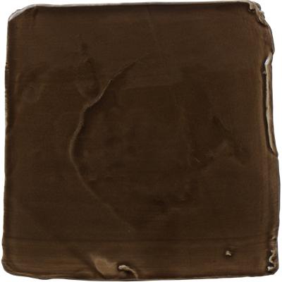 Hambledon - Cocoa-0