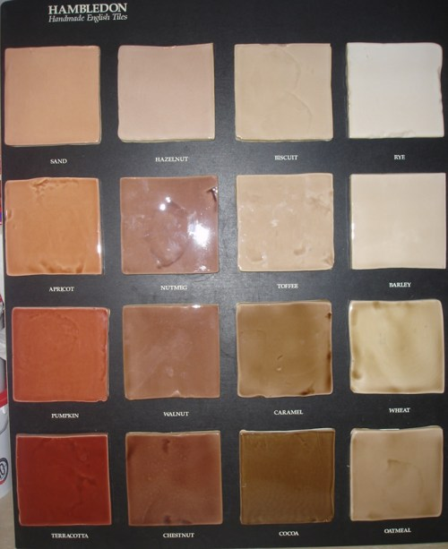 Hambledon - Chestnut-4999