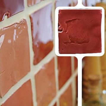 Hambledon - Terracotta-4933