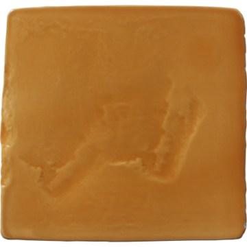 Hambledon - Marmalade-0