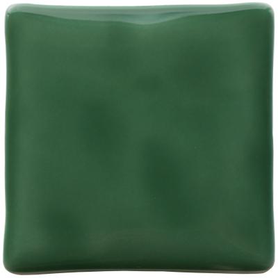 Harlequin - Soft Green-0