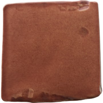 Hambledon - Terracotta-0