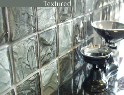 Reflections Textured - Mocha-5272