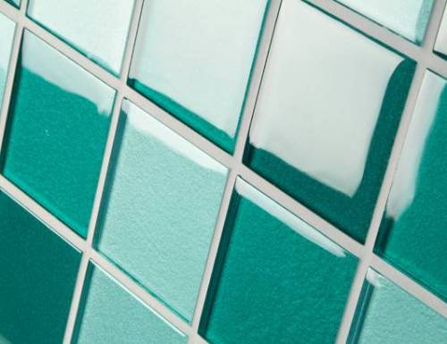 Reflections - Ice Blue-5432