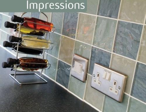 Impressions - Serov-5764
