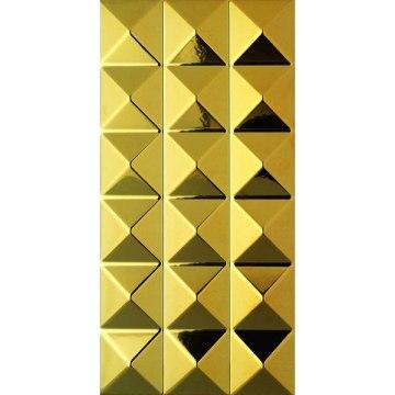Golden Keops-0