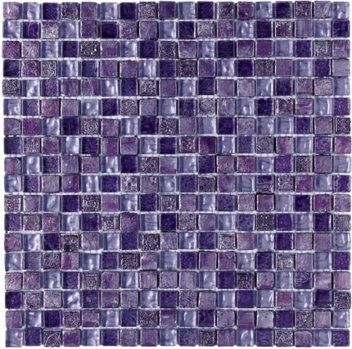 Nayade mosaic