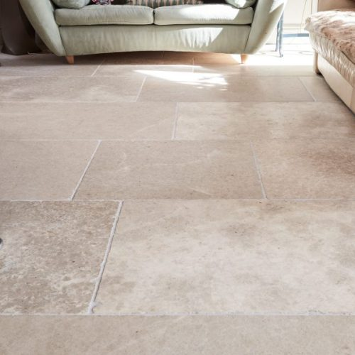 Carnaby Tumbled Limestone-7584