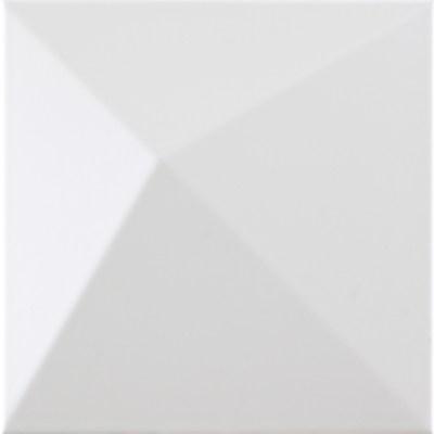 Dune Kioto White