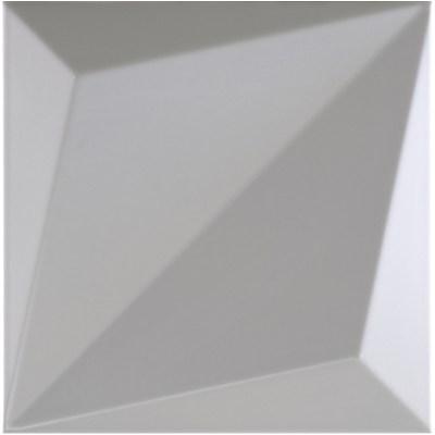 Dune Origami Smoke Shapes