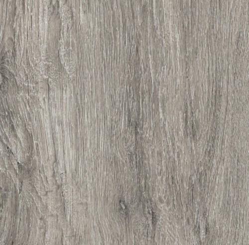 Chesil Plank Gutulia-7590