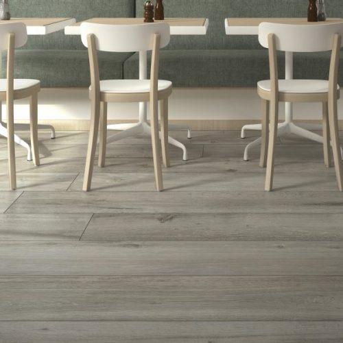 Chesil Plank Gutulia-7589