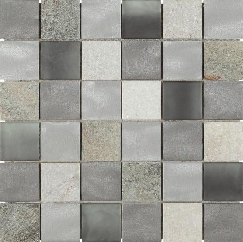 Magma Grey
