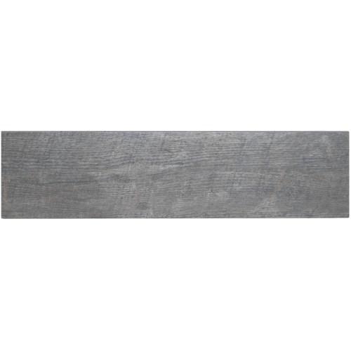 Reclaimed wood-7736