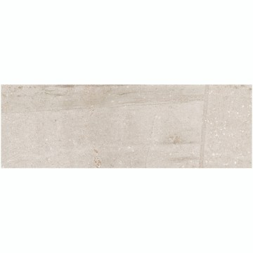 diurne grey dune tile