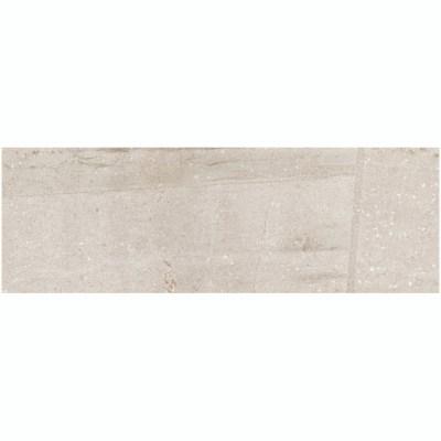 diurne grey dune tile