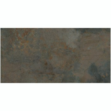 Large size Rustic Porcelain Floor Tile