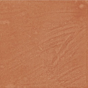 Terracota teja dune