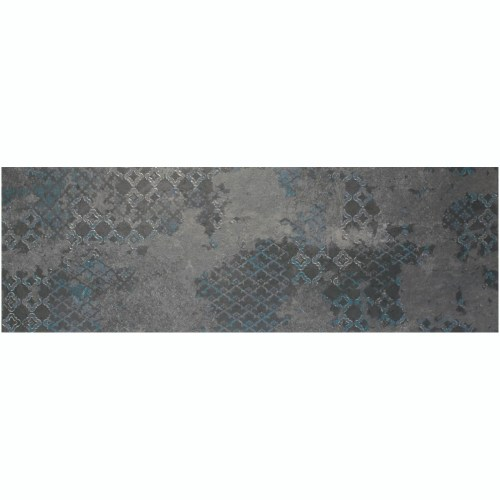 Dune Finesse Tile