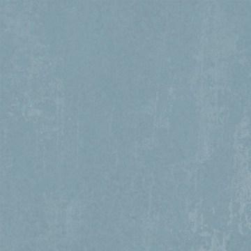 Saudade Azul
