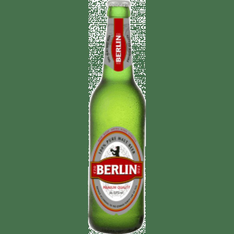 Berlin_050-90x285-900x900