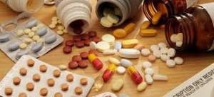 tilestwra.com | Αναβολικά Στεροειδή: Καταστροφικές οι συνέπειες στην υγεία από τη χρήση τους