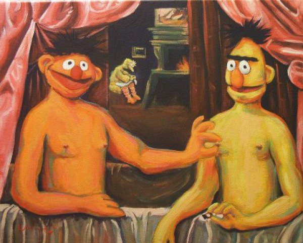 d8dd6fd27f8742ff01b257c88725d0cf-creepy-bert-and-ernie