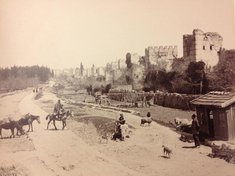 Istanbul from 1870s-1900s (22)