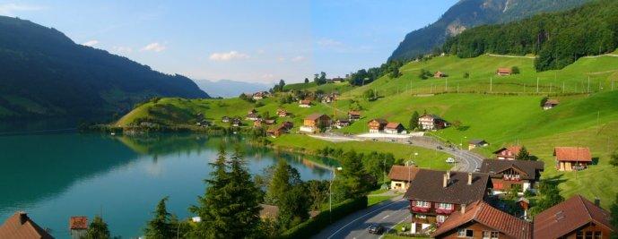 Switzerland-hid-world-war-3