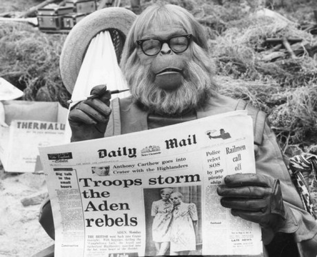 8088960-650-1458829407-planet-of-the-apes-behind-the-scenes-1390486159-view-0
