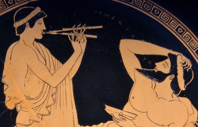 1what_greek_music_sounded_like