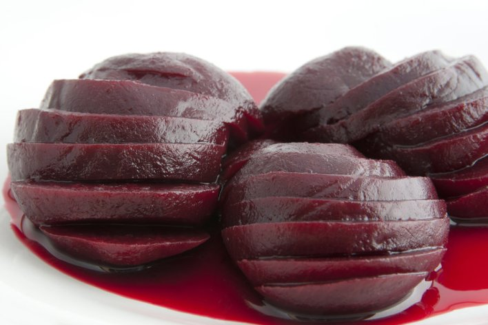 beetroots_by_kianpoor-d37baqs
