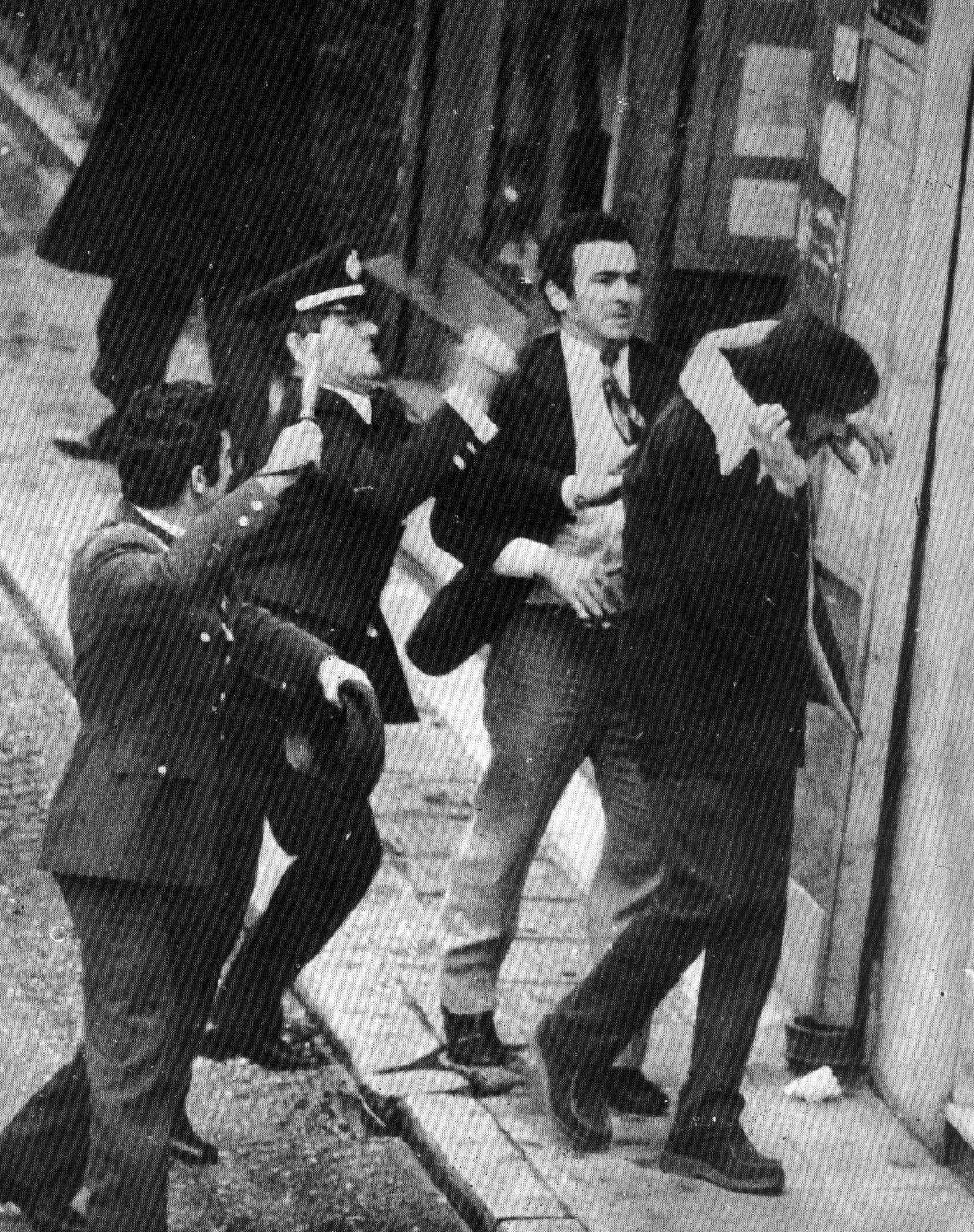 fasistes_fasistes_politehneio