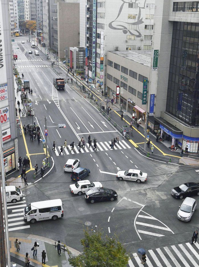 sinkhole-fix-fukuoka-japan-2