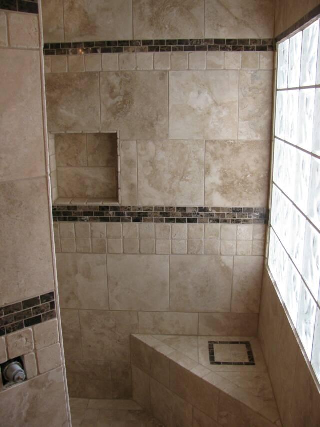 BathroomsWalkInShowers
