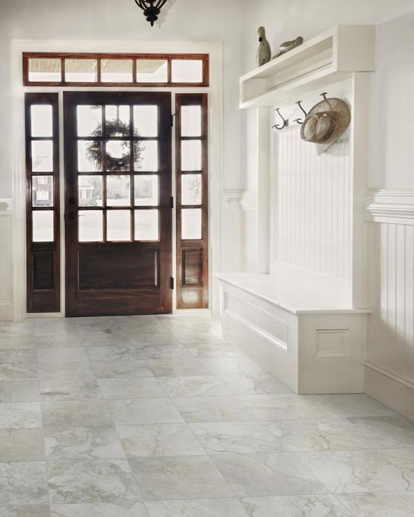 foyer flooring tile blog tile