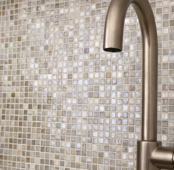how to use mosaic tiles blog tile