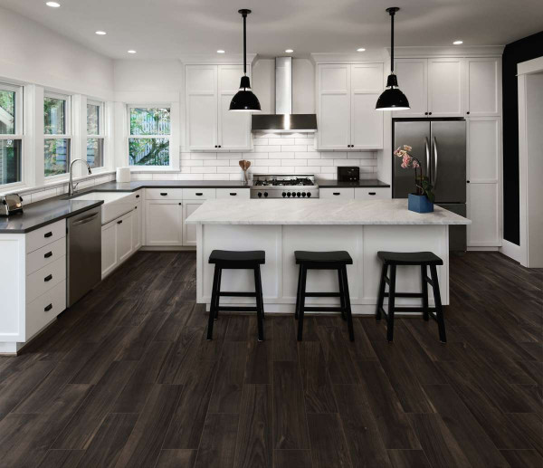 porcelain wood look floors are the