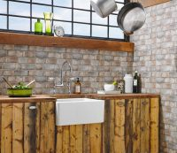 British Ceramic Tile launches kitchen tile collection to ...