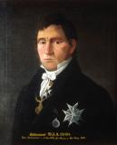 Wilhelm F. K. Christie