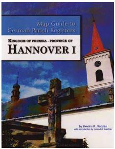 Hannofer Preussen