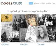 root trust