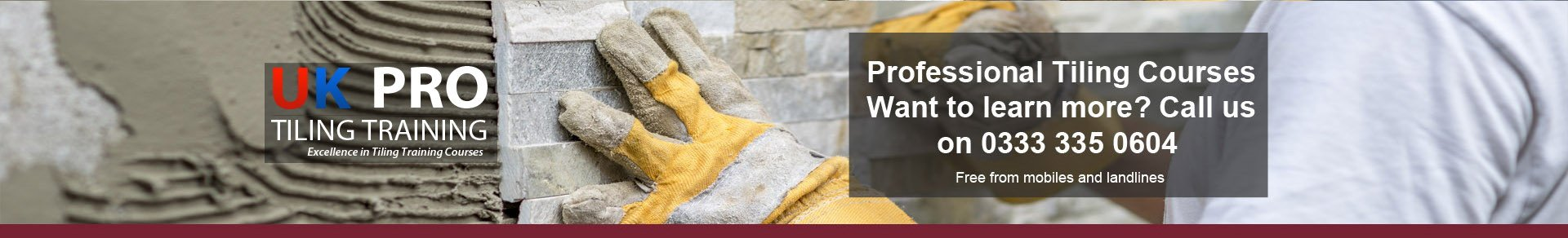 How To Grout A Guide To Grouting Uk Pro Tiling