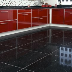 Kitchen Tile Floors Modern Round Table Tiles Installer Malaysia Tiling Products Supplier In Klang Valley