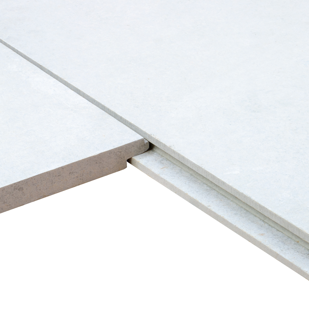 no more ply tongue groove board 18mm 22mm
