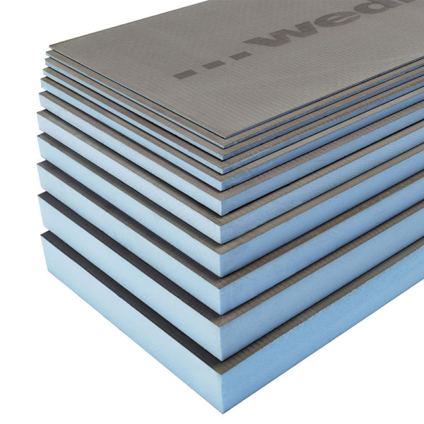 tile backer board tiling supplies direct