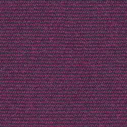 parallel lines patterned textile seamless texture