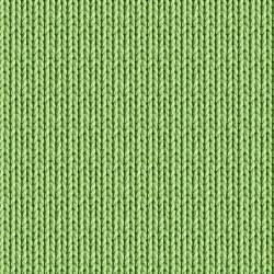 Knitted polyester pullover seamless texture