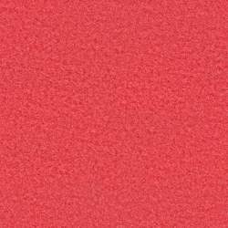 fine fluffy cloth seamless texture
