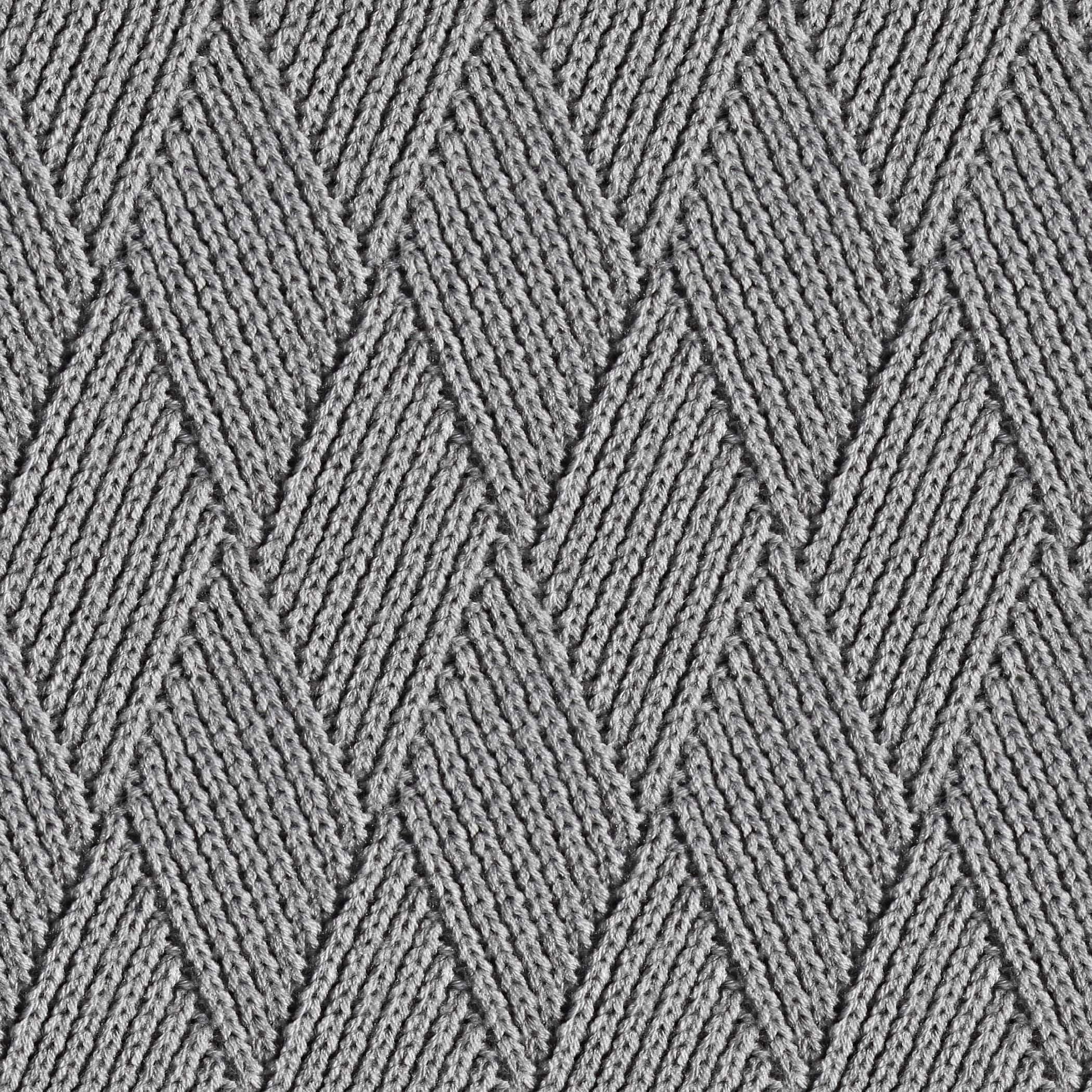 TilingTextures » Blog Archive Diamond pattern knitted ...